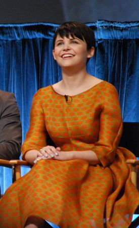 Paleyfest_2012_Once_Upon_a_Time_-_Jennifer_Morrison,_Josh_Dallas,_Ginnifer_Goodwin_02.jpg