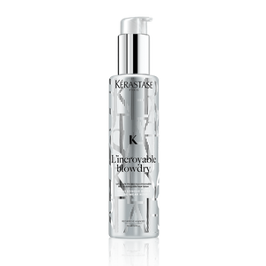 kerastase-styling-lincroyable-blowdry-hair-lotion.png