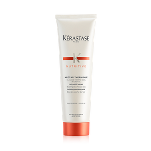 kerastase-nutritive-nectar-thermique-hair-serum.png