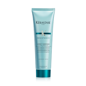 kerastase-resistance-ciment-therimque-hair-serum.png