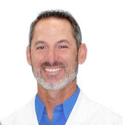 Dr. Richard Scudieri, Pharmacist at EP Pharmacy