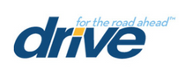 Drive for the road ahead Logo