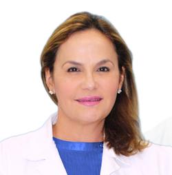 Dr. Olmo, Florida Registered Pharmacist