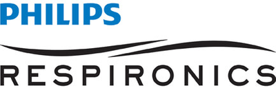 philips-respironics-logo.png