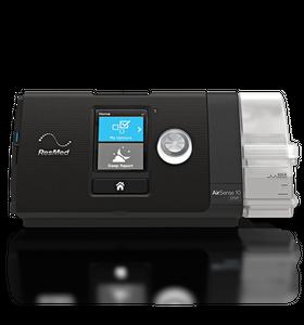 AirSense CPAP Machine