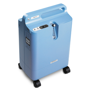Oxygen Concentrator $750