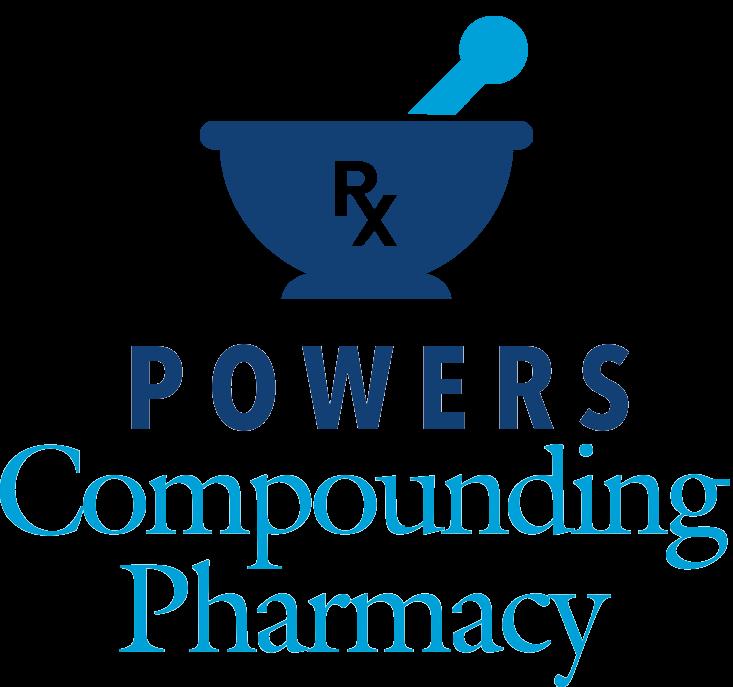Powers Compounding Pharmacy
