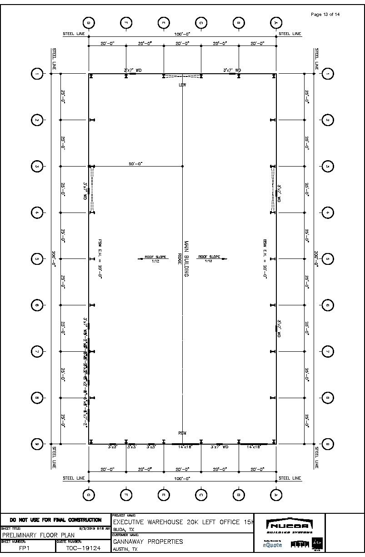 Proposal T0C-19124 20K L Office (1)_Page_13.jpg