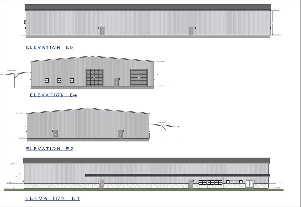 NEW WAREHOUSE LAYOUT PDF (1)_Page_12.jpg