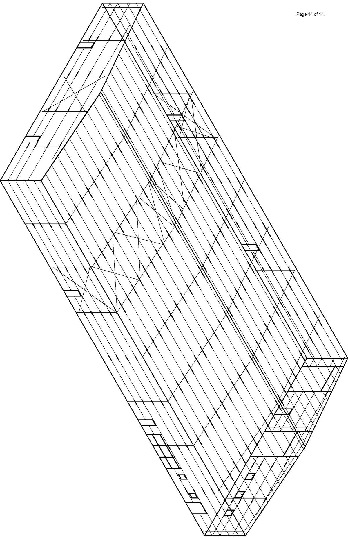Proposal T0C-19124 20K L Office (1)_Page_14.jpg