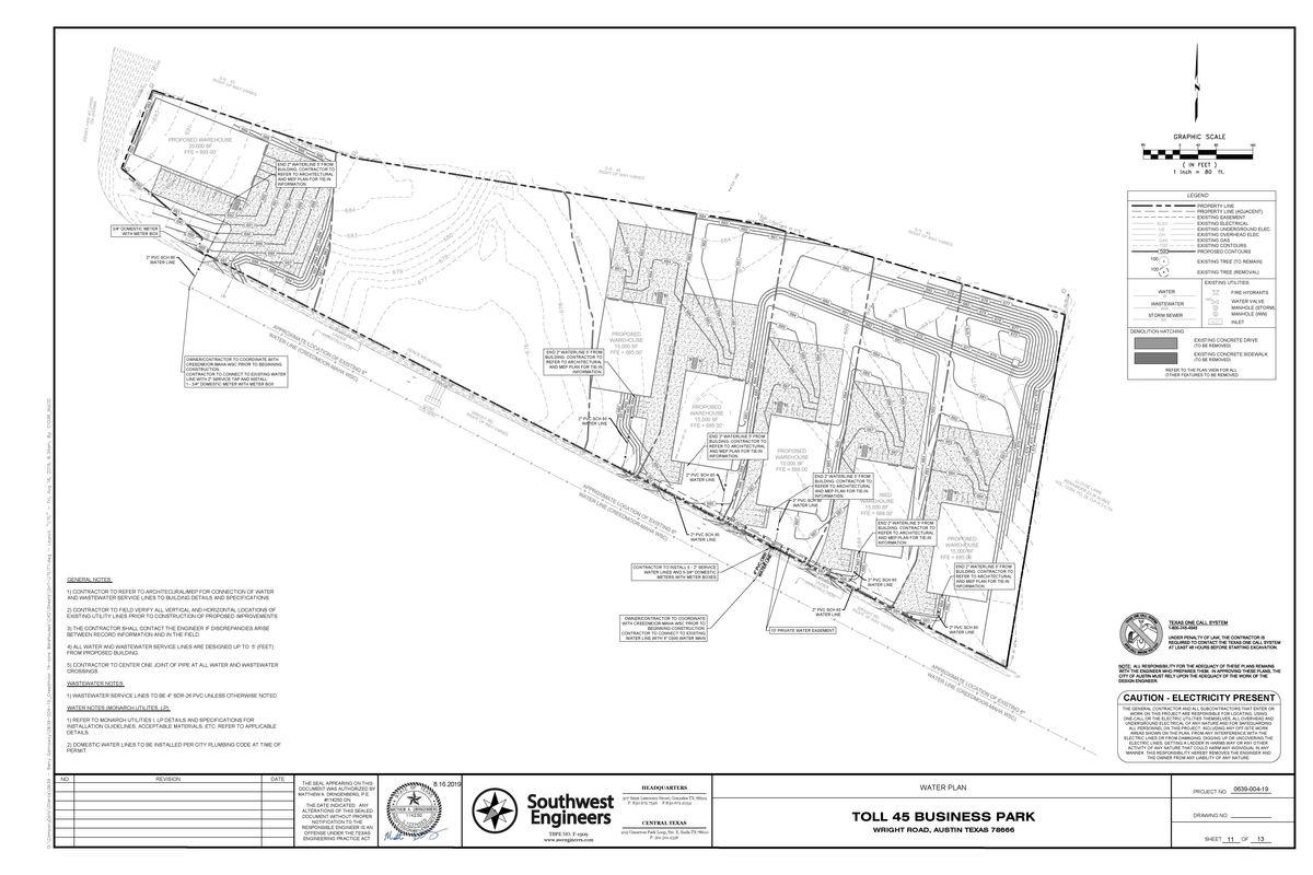 2019-08-16_Creedmoor Warehouses_Signed Plan Set (5)_Page_11.jpg