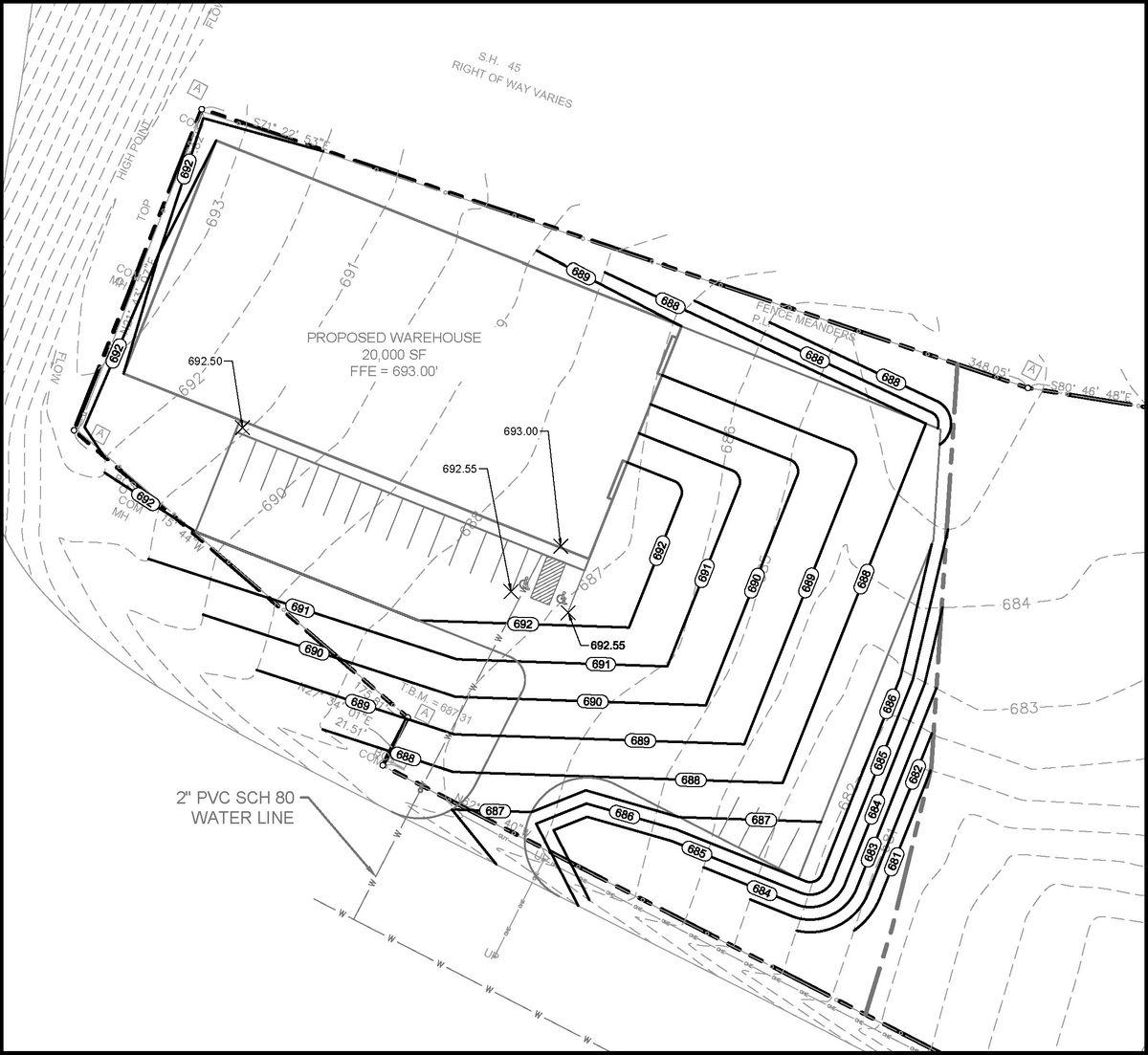 2019-08-16_Creedmoor Warehouses_Signed Plan Set (5)_Page_09.jpg
