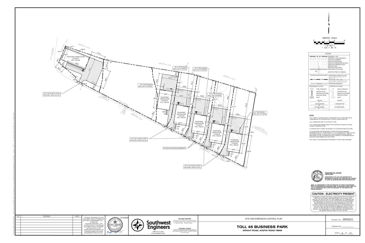 2019-08-16_Creedmoor Warehouses_Signed Plan Set (5)_Page_08.jpg