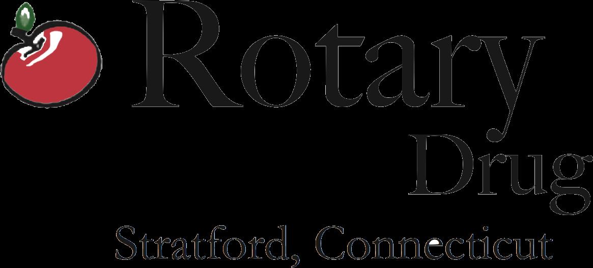 Rotary Drug