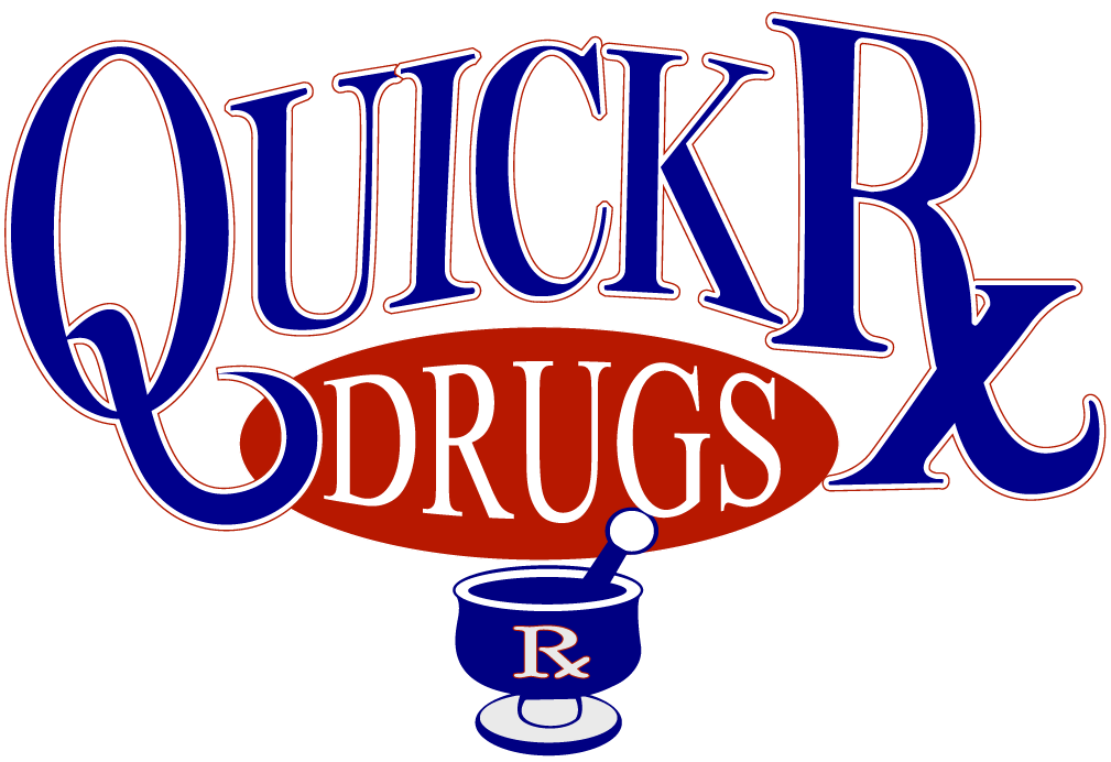 Quick Rx Drugs