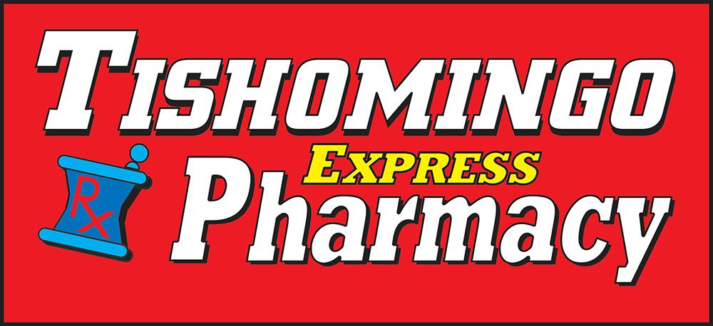 Tishomingo Express Pharmacy