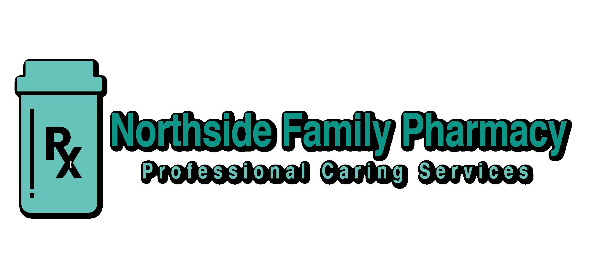 Northside Family Pharmacy