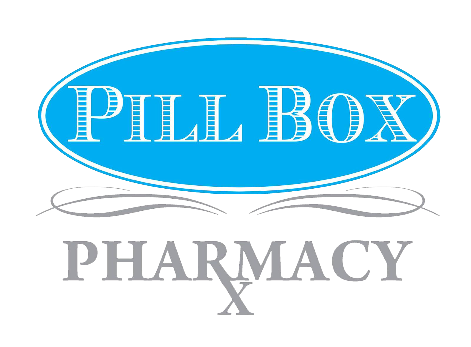Pill Box Pharmacy