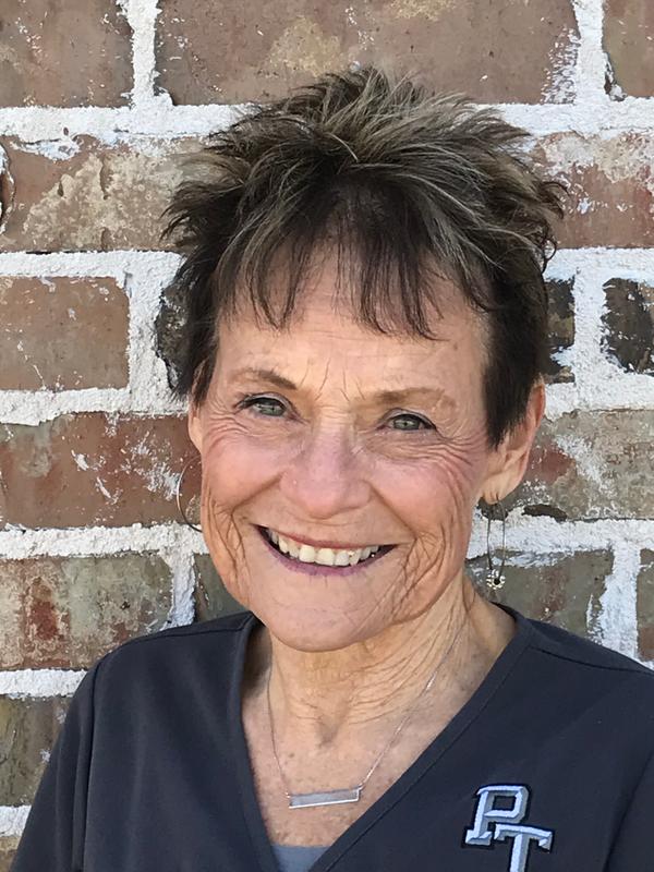 Judy Spillars.jpg