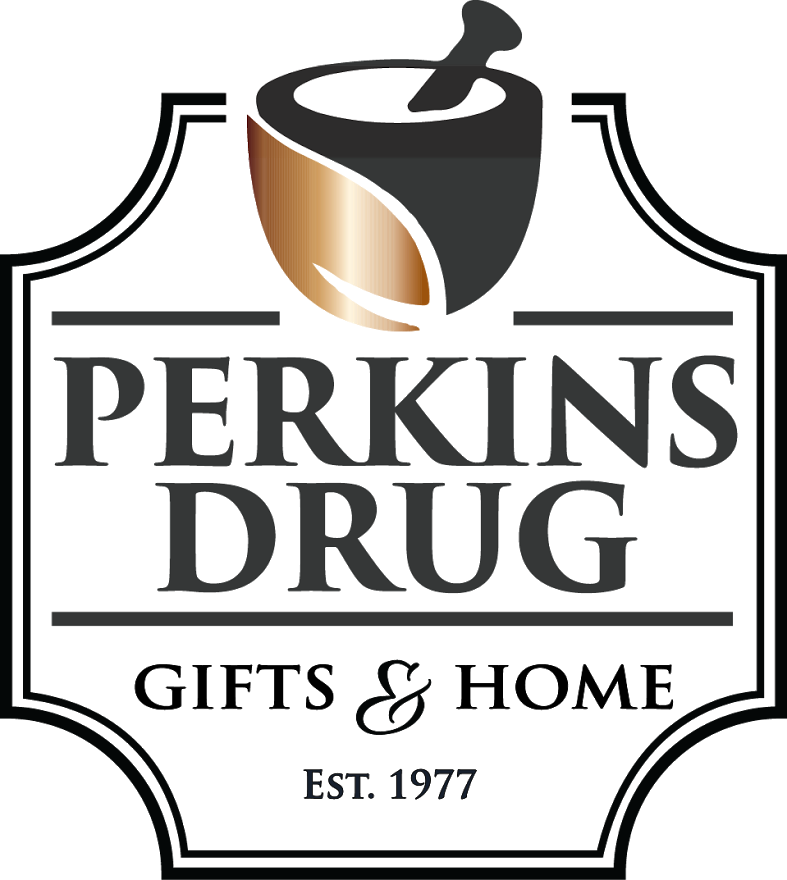 RI - Perkins Drug