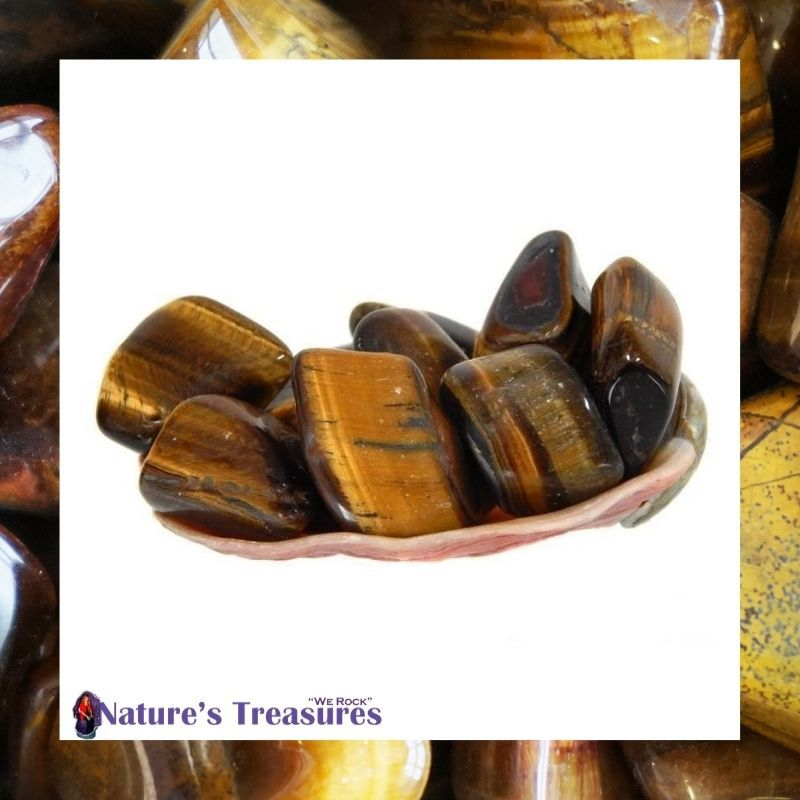 Tumbled Tiger's Eye.jpg
