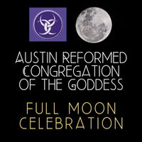 Full Moon Celebration