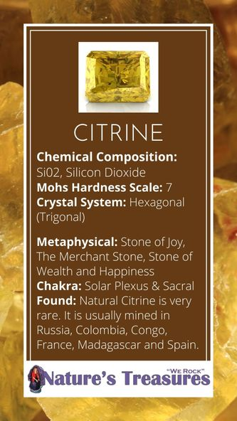 Citrine Information Card.jpg