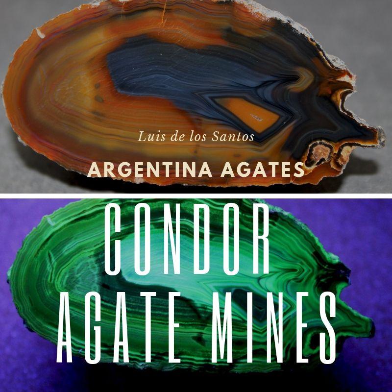 condor agate mines.jpg