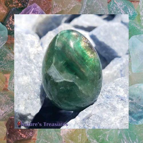 Fluorite Egg.jpg