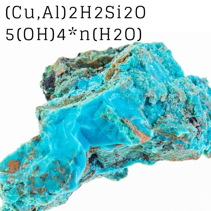 (Cu,Al)2H2Si2O5(OH)4_n(H2O).jpg