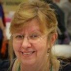 Julie Reeves Practitioner