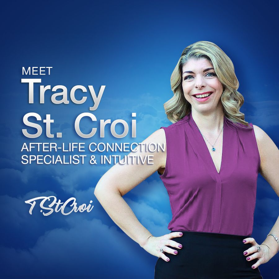 Tracy St. Croi Profile Image.jpg
