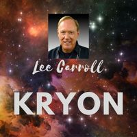 Lee Carroll Kryon