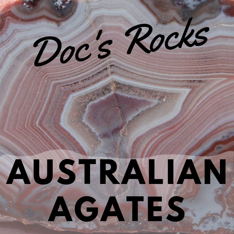 Doc's Rocks (1).jpg