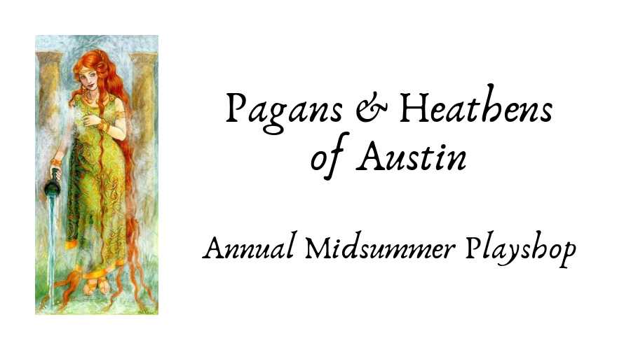 pagans of austin.png