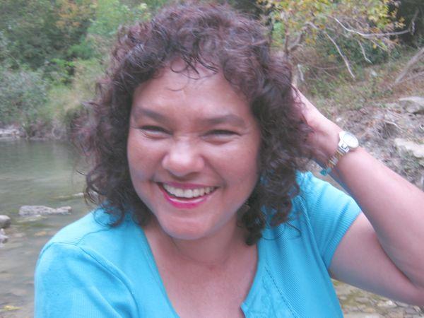 Deborah Dahmen