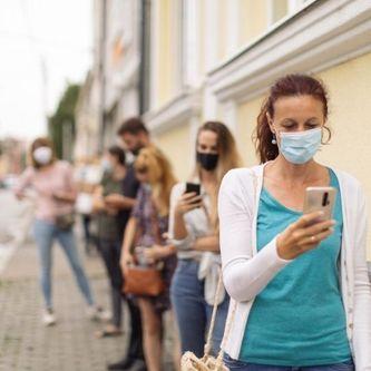 Masked People in Line.jpg