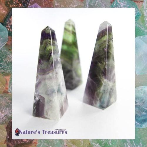 Fluorite Obelisks.jpg