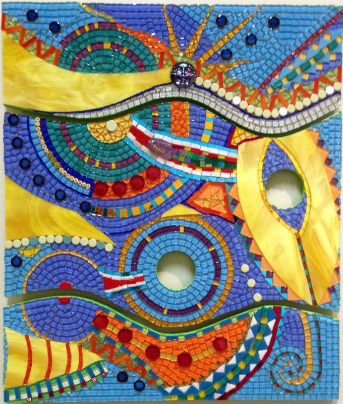 mosaics.jpg