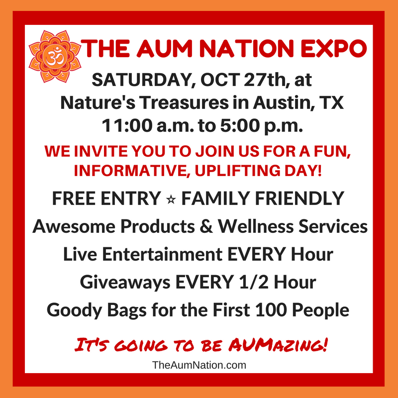 THE AUM NATION EXPO 2018 SM (2).png