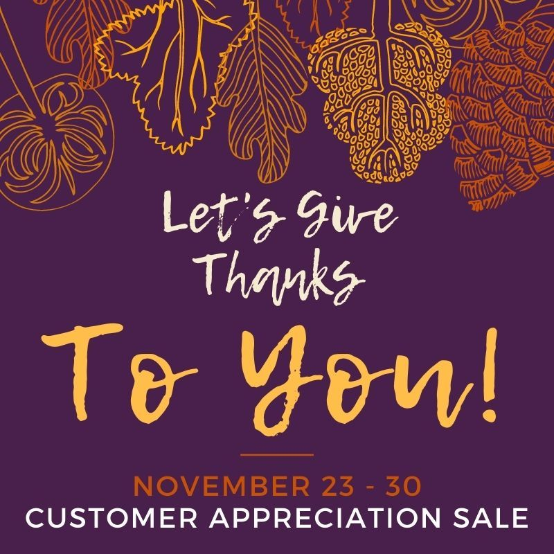 Customer Appreciation Thanks.jpg