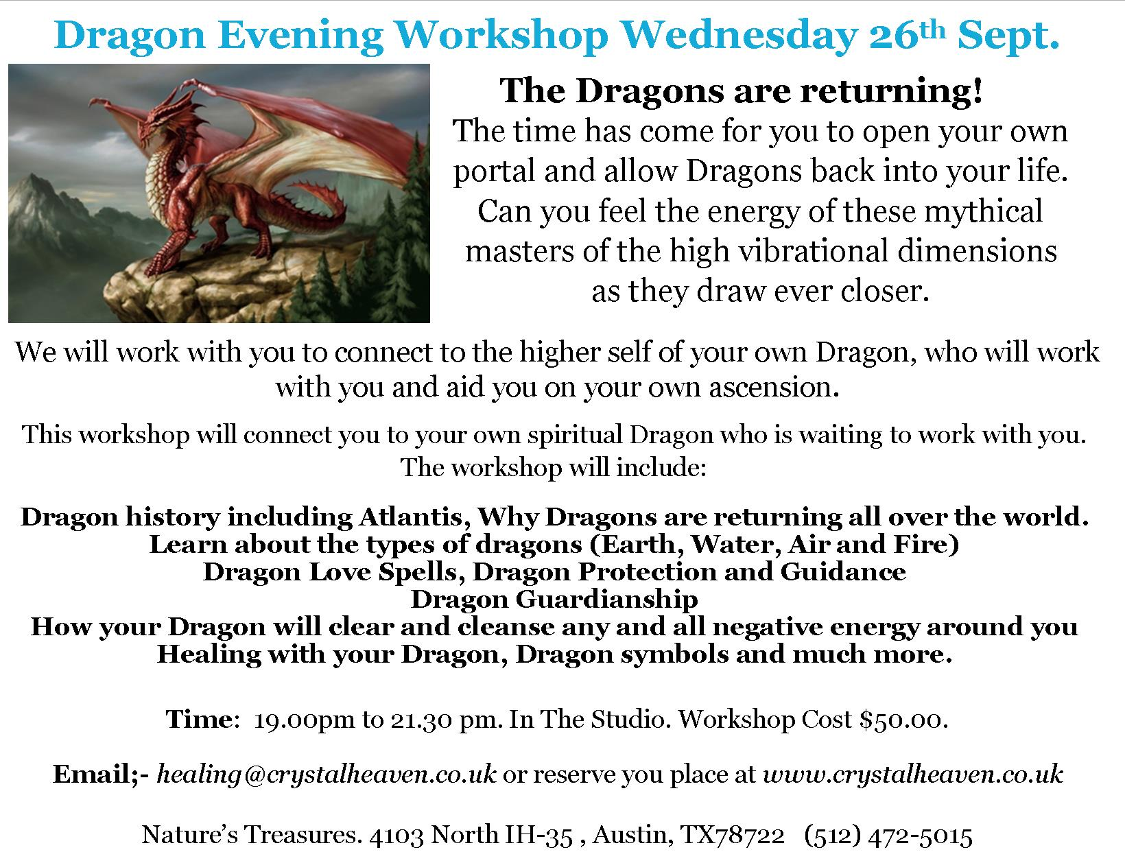 Dragons austin.jpg