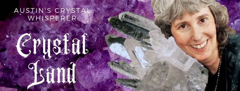 crystal land 1.jpg