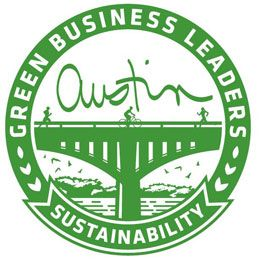 AustinGreenBusinessLeaderLogo_1.jpg