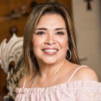 Alice Rodriguez