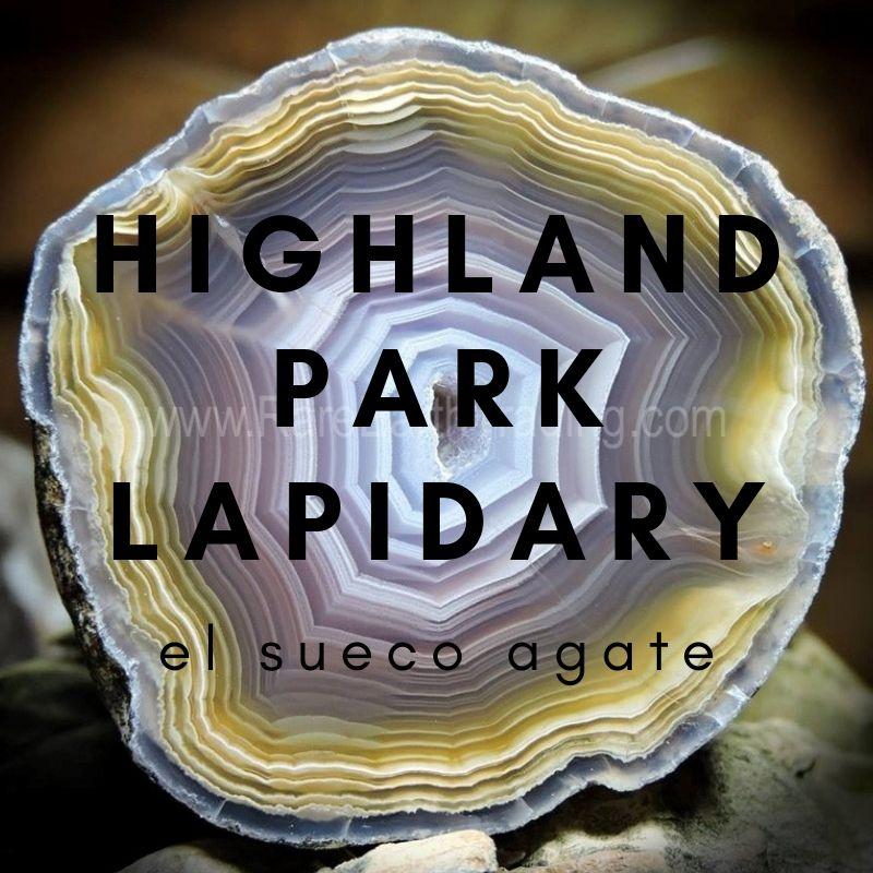 vendor highland park lapidary.jpg