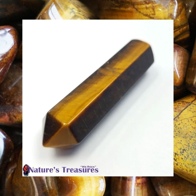 Tigers Eye Massage Wand.jpg