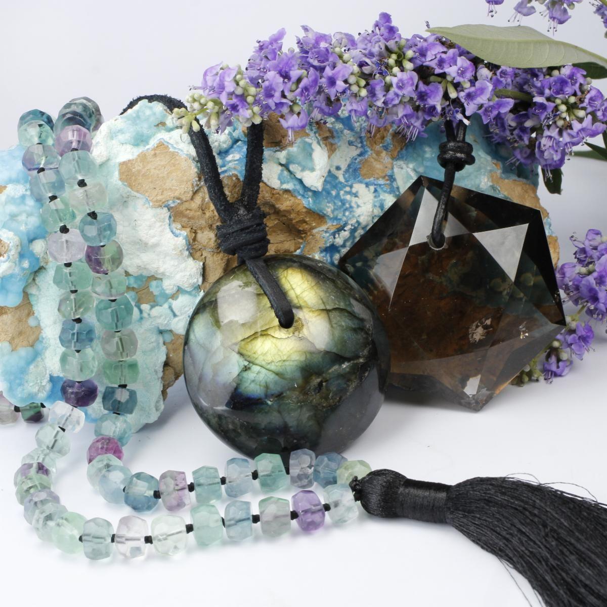 Sweet Satya Jewelry.JPG