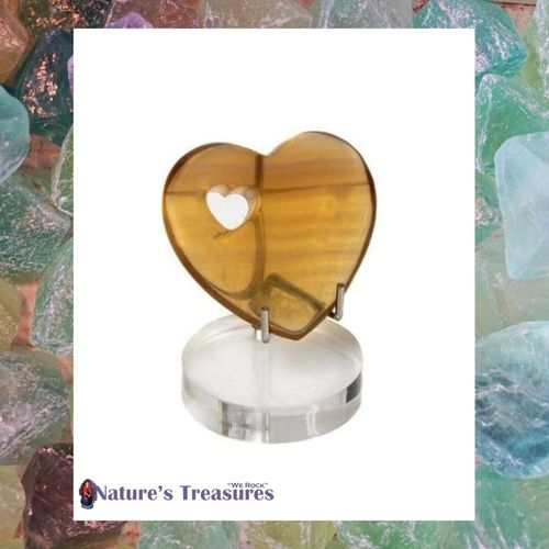 Yellow Fluorite Heart.jpg