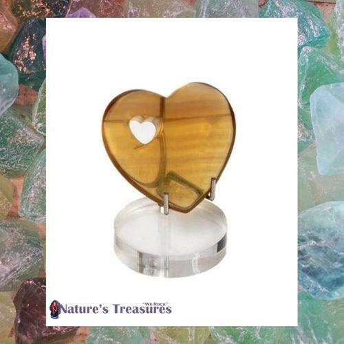 Yellow Fluorite Heart.jpg
